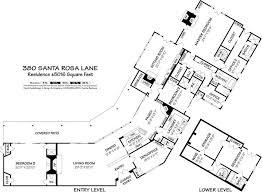 come tour oprah u0027s new 23 acre horse property in montecito curbed la