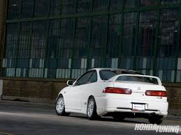 jdm acura integra sir g featured cars honda tuning magazine