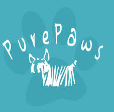 bedlington terrier san antonio dog grooming products san antonio tx pure paws blog pure paws