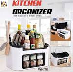 Image result for kitchen hanger B01KKG23SK