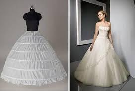 hoop wedding dress inspirational hoop wedding dress 91 on wedding dresses 2018