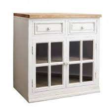 meuble de cuisine en pin meuble de cuisine independant bas agence o2design