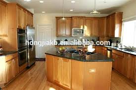 Kitchen Cabinet Door Replacement Cost by How Much Does It Cost To Redo A Kitchen U2013 Fitbooster Me
