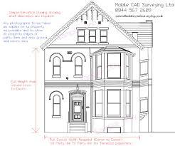 impressive house plans cad drawing jpeg building plans online