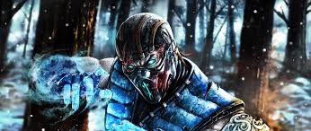 zero halloween background sub zero wallpapers download free pixelstalk net