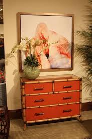 meubles en bambou 12 meubles en bambou qu u0027on aimerait tous avoir bricobistro