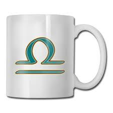popular mug design buy cheap mug design lots from china mug design