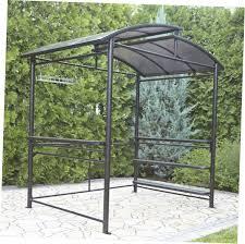 10x10 Metal Frame Gazebo by Metal Garden Gazebos For Sale Gazebo Ideas