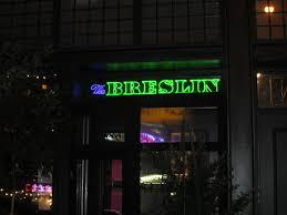 the breslin bar u0026 dining room a localbozo com restaurant review
