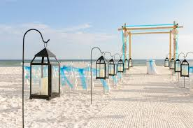 lovely beach weddings destin fl