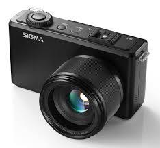 Sigma Dp3 Sigma C79900 Dp3 Merrill Digital With Foveon