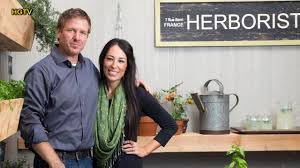 Chip And Joanna Gaines Fixer Upper U0027 Star Chip Gaines Gets Candid On His Marriage To