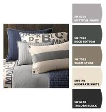 this paint color could not get anymore fabulous for brayden u0027s room