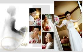wedding albums and more page71 jpg 1584 1008 jjk album design layouts