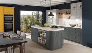 signature kitchens signature kitch twitter