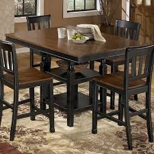 dining room high tables expandable counter height table ulsga