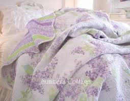 256 best beautiful bedding images on pinterest patchwork