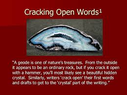 thesaurus beautiful drop that thesaurus collecting words anticipation choose one