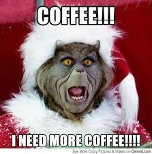 Christmas Memes - 20 super funny christmas memes volume 1 sayingimages com