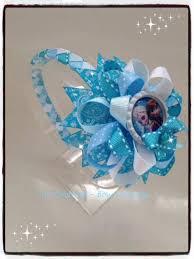frozen headband frozen headband by imcharmedbowboutique on etsy 5 50 headbands