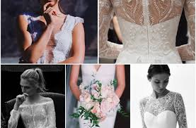 Wedding Designers Wedding Dresses In Singapore Bridal Gown Designers To Follow On