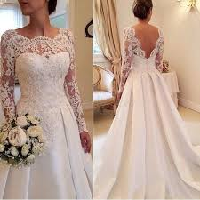 dress wedding wedding dresses 2017 affordable simple wedding dresses 300