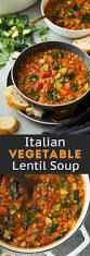 17 best images about soups stews u0026 chili on pinterest stew