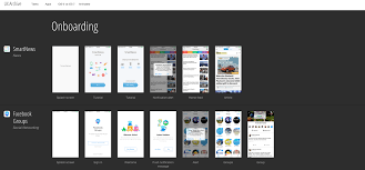 Home Design App Used On Love It Or List It Too by 42 Essential User Onboarding Tools To Drive Your App U0027s Growth