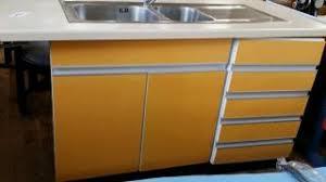 k che gelb küche 70er stil micheng us micheng us