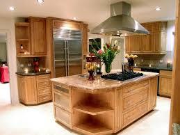 pics of kitchen islands diy kitchen islands mission kitchen