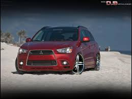 mitsubishi asx 2015 silver official outlander sport rvr asx picture gallery page 12