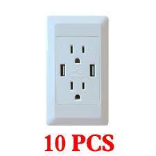 ls with usb outlets cheap socket duplex find socket duplex deals on line at alibaba com
