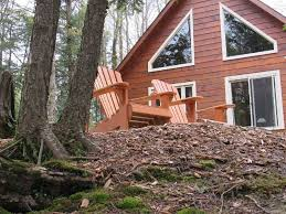 Ontario Cottage Rentals by 25 Best Cottage Rentals Ontario Ideas On Pinterest Ontario