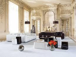 Parisian Interior Design Style Parisian Interior Design Fascinating 16 French Interior Design