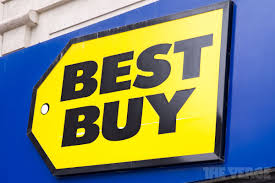where are the best deals on black friday 2013 best buy black friday 2013 deals the verge