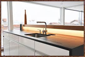 unterbauleuchte küche mit steckdose wohndesign kleines wohndesign fesselnd unterbauleuchte kuche