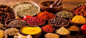 cuisine indienne restaurant indien reservation restaurant périgueux chez manija