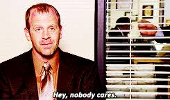 Toby Meme - the office michael scott gif misc toby flenderson the office