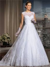 wedding dresses on line superb vestidos de noiva 2014 wedding dress online superb wedding