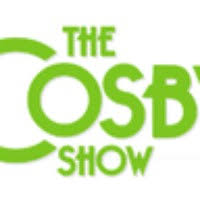 the cosby show episode guide tv