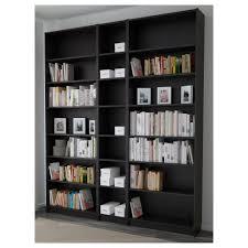 billy bookcase white 200x237x28 cm ikea