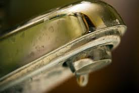 How To Fix A Leaky Bathroom Sink Faucet by How To Fix A Leaking Bathroom Sink Faucet Hunker