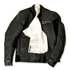 green motorcycle jacket aerostich competition silk scarves aerostich motorcycle jackets