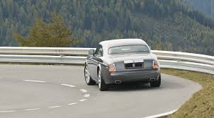 2008 rolls royce phantom coupe specifications photo rolls royce phantom coupe 2008 review by car magazine