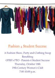 fashion 4 student success online invitations u0026 cards by pingg com