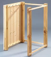 mülltonnenbox selber bauen mülltonnenverkleidung holz und mülltonne