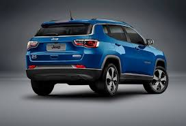 price jeep compass jeep compass gets expensive prices inside