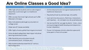 online high school health class empowering students with technology by alan november 2 nd ed