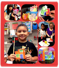 adobe slab clay houses our 1st graders went to new mexico to study