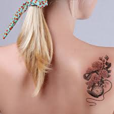 tattoo removal shoulder tattoo removal treatments portland or tattoo removal cream